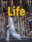 LIFE 6 SB WITH MYLIFEONLINE + WEBAPP + - 2ND ED