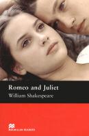 ROMEO AND JULIET - PRE-INTERMEDIATE
