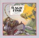 MAGIC FISH, THE
