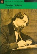 CHARLES DICKENS WITH CD / CD-ROM (P.R. 3)