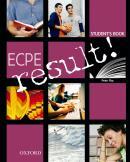 ECPE RESULT SB