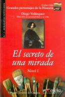 EL SECRETO DE UNA MIRADA - NIVEL 1