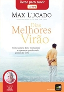 DIAS MELHORES VIRAO - AUDIOLIVRO