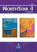 NORTHSTAR 4 DVD AND GUIDE THIRD EDITION