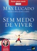 SEM MEDO DE VIVER - AUDIOBOOK