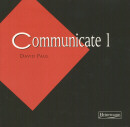COMMUNICATE CD 1 (1)