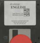 DESKTOP ENGLISH TUTOR DISK (1)