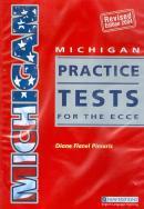 MICHIGAN ALL STAR ECCE PRACTICE CD (3)