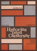 HISTORIAS PARA CONVERSAR UMBRAL CS (1)