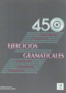 450 EJERCICIOS GRAMATICALES CD ROM (1)