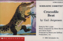 CROCODILE BEAT CS (1)