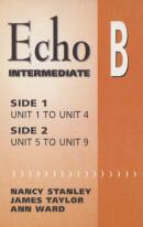ECHO - MACMILLAN - INTERMEDIATE CS B (1)