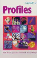 PROFILES 2 - CASSETTE