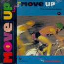 MOVE UP PRE-INTERMEDIATE - AUDIO CD A