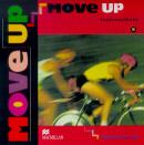 MOVE UP INTERMEDIATE - AUDIO CD B