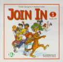 JOIN IN CD 1 (2)