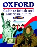 OXF GUIDE TO BRITISH AND AMERIC-CD-ROM