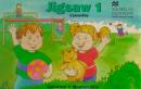 JIGSAW 1 - CASSETTE
