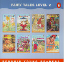 FAIRY TALES CD 2