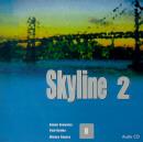 SKYLINE 2B - CD