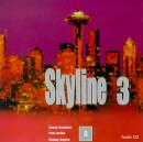 SKYLINE 3A - CD