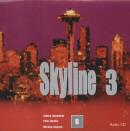SKYLINE 3B - CD