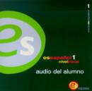 ES ESPANOL 1-CD ALUMNO (1)