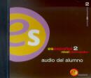 ES ESPANOL 2-CD ALUMNO (1)
