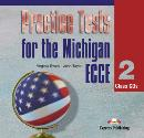 PRACTICE TESTS FOR THE MICHIGAN ECCE CD 2 (1)