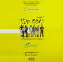 TUDO BEM? PORTUGUES PARA A NOVA GERACAO 1 - AUDIO CD (2)