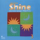 AMERICAN SHINE 3 - AUDIO CD(2)