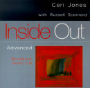 INSIDE OUT ADVANCED - WORKBOOK AUDIO CD