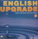 ENGLISH UPGRADE CD 3 (1)