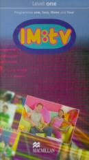 IM:TV VHS/NTSC 1 (1)