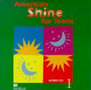 AMERICAN SHINE F/TEENS CD 1 (2)
