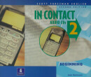 IN CONTACT CD 2 (4)