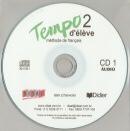 TEMPO 2 CD CLASSE (3)