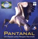 PANTANAL (CD-ROM)