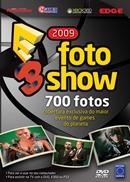 FOTO SHOW E3 DVD