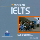 FOCUS ON IELTS CD (2)