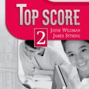 TOP SCORE 2 CLASS CD (2)