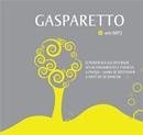 GASPARETTO EM MP3 - PODER DA LUZ INTERIOR