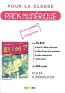 ET TOI 3? (A2) - PACK NUMERIQUE + DVD 5 LICENCES