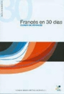 FRANCES EN 30 DIAS INCLUYE AUDIO-CD