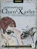 LICOES IMORTAIS DE CHICO XAVIER - AUDIOBOOK