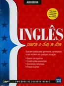 INGLES PARA O DIA A DIA - AUDIOBOOK