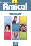 AMICAL 1 - CD IMPORTADO