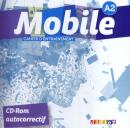 MOBILE 2 (A2) - CD-ROM D´EXERCICES IMPORTADO