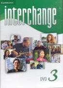 INTERCHANGE 3 DVD UPDATE - 4TH ED