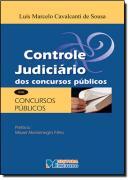 CONC.PUB.- CONTROLE JUDICIARIO